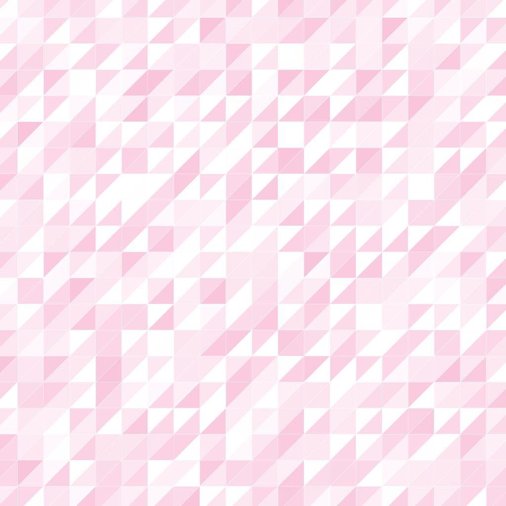 Geometric Images