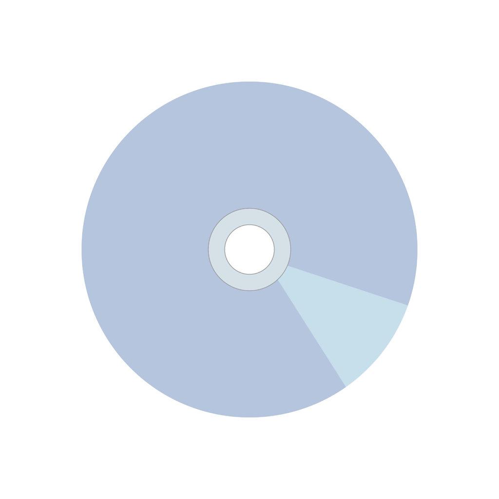 a cd image